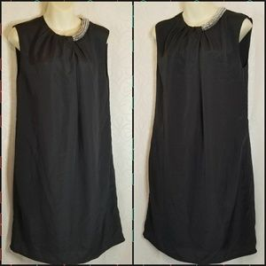 3.1 Phillip Lim for Target Little Black Dress